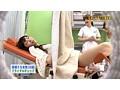 (parathd00595)[PARATHD-595] 流出!ちょいワル産婦人科医の本●診察VTR(2)〜大股開きでビシャビシャ潮吹いて中●しまでされてます ダウンロード 17