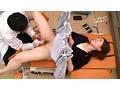 (parathd00716)[PARATHD-716] 流出!ちょいワル産婦人科医の本●診察VTR(4)〜大股開きでビシャビシャ潮吹いて中●しまでされてます ダウンロード 12