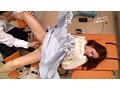 (parathd00716)[PARATHD-716] 流出!ちょいワル産婦人科医の本●診察VTR(4)〜大股開きでビシャビシャ潮吹いて中●しまでされてます ダウンロード 3
