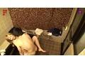 自宅で露出!?見せたがる女たちスペシャル(2)〜前田陽菜・堀口奈津美・星優乃 2