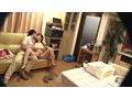 (parathd01536)[PARATHD-1536] 配達ついでに主婦たちとヤリまくる食品宅配サービスのヤリチン男 ダウンロード 11