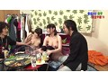 (parathd01571)[PARATHD-1571] 番組ADの自宅から完全中継!酔った女友達を泊めてエロいコトしたい(8) ダウンロード 14
