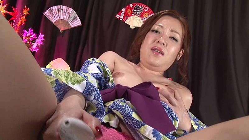 四十路熟女の昼顔女子会LIVE (3) 完全版