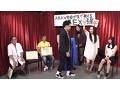 (parathd01745)[PARATHD-1745] 人気AV男優が生で教えるSEX寺子屋(4) 完全版 ダウンロード 12