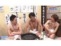 (parathd01822)[PARATHD-1822] 第2回AV男優のナマで肉食男子会 完全版 ダウンロード 13