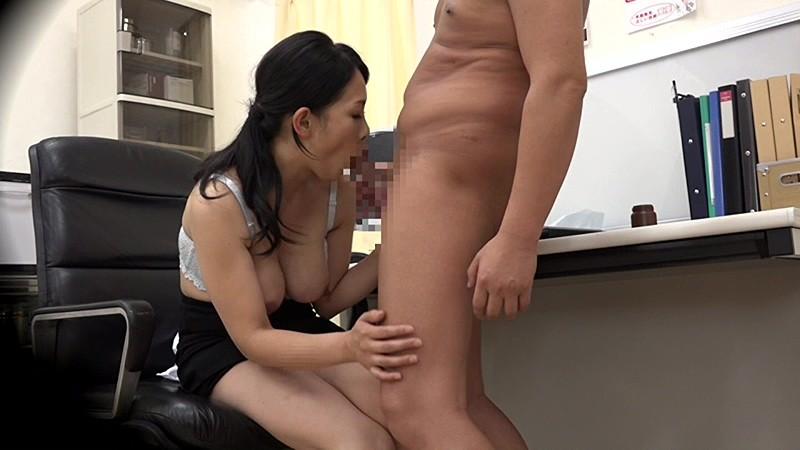 美人の先生がいる皮膚科に行って腫れたチンコを診てもらう流れでヌイてもらいたい(2) 画像13