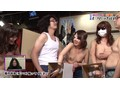 (parathd02020)[PARATHD-2020] 顔出しNGの素●娘たちにセクハラ大作戦 完全版〜裸にしたあげくアソコまで公開!? ダウンロード 10