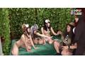 獣コスした女の子たちがケダモノになってフレンズと交尾しま...sample12