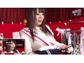 (parathd02395)[PARATHD-2395] 人気AV女優・浜崎真緒と生でサシ飲み新年会 完全版 ダウンロード 2