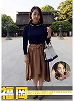 parathd02456[PARATHD-2456]福岡の街で見かけた博多弁が可愛すぎる女の子とどうしてもヤリたい(2)