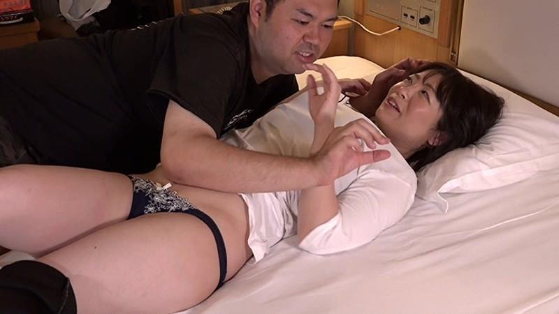 ビジネスホテルの女性マッサージ師はヤラせてくれるのか?in新横浜 Vol.2~実は淫乱なGカップ爆乳美女・水城さん34歳 の画像16