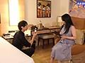 熟女が悦ぶ女性向け高級回春エステの盗●映像(2)〜マン汁があふれ出す秘密の施術でよがり狂う