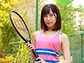 流出!キワドすぎるスポーツマッサージで思わず感じてしまった女子部員たち(2)〜テニス部・もも20歳