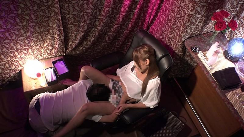 目の肥えた視聴者が選んだ!シ●ウトお姉さんたちの絶対シコりたくなるSEX・フェラ・クンニ・手マン映像ベスト20 Part.2 キャプチャー画像 17枚目