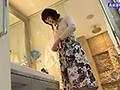 熟女が悦ぶ女性向け高級回春エステの盗●映像(3)〜マン汁が...sample8