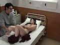 入院中にナンパSEX(5)~看護師・女医・患者・お見舞いに来た女の子をむさ......thumbnai10