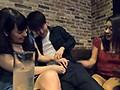 フィリピンパブ「内緒ダヨ♡」素晴らしく美しい巨乳おっぱいフィリピーナ、やらせてくれてしまうWWW(5)