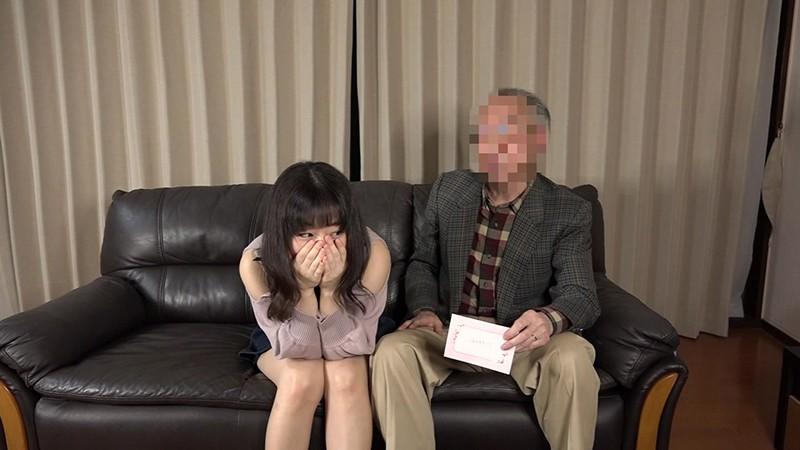 生放送でおもらしして催●術で近●相姦して昔の顔をさらされて元担任とSEXしちゃった!原美織