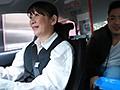 初乗り料金でヤラせてくれる五十路美熟女タクシードライバーが存在した!「お客さんに迫られたら断れないんです…」のサムネイル