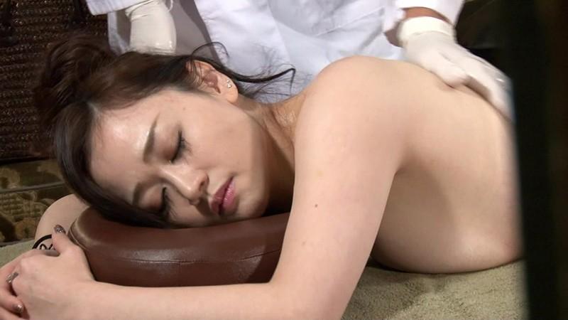 総勢8人!女性限定マッサージ店を完全盗●総集編4時間SP(4)