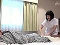 ビジネスホテルの女性マッサージ師は抜いてくれるのか?(7)~小柄だけど胸の大きい鈴谷さん