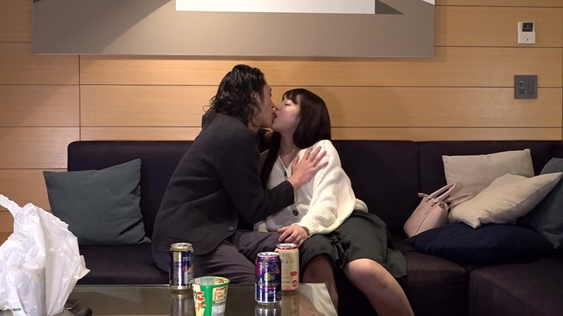 PARATHD-3003 Studio Paradise TV - We Nampa Seduced A Country Girl Who Came To Tokyo On The Overnight