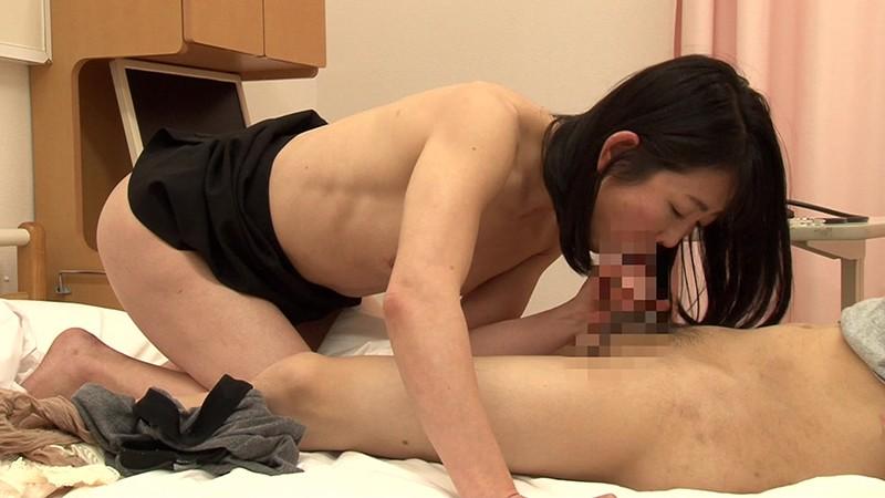 入院中にナンパSEX(6)〜看護師・女医・患者・お見舞いに来た女の子をむさぼり尽くす! 10枚目