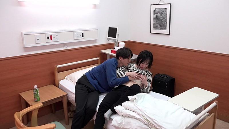 入院中にナンパSEX(6)〜看護師・女医・患者・お見舞いに来た女の子をむさぼり尽くす! 7枚目