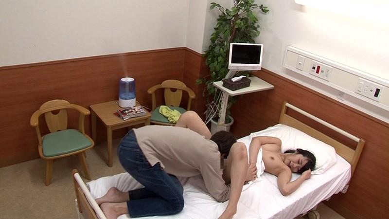 バツイチ元ヤン看護師の体がめちゃめちゃエロいので口説いてハメたい 12枚目
