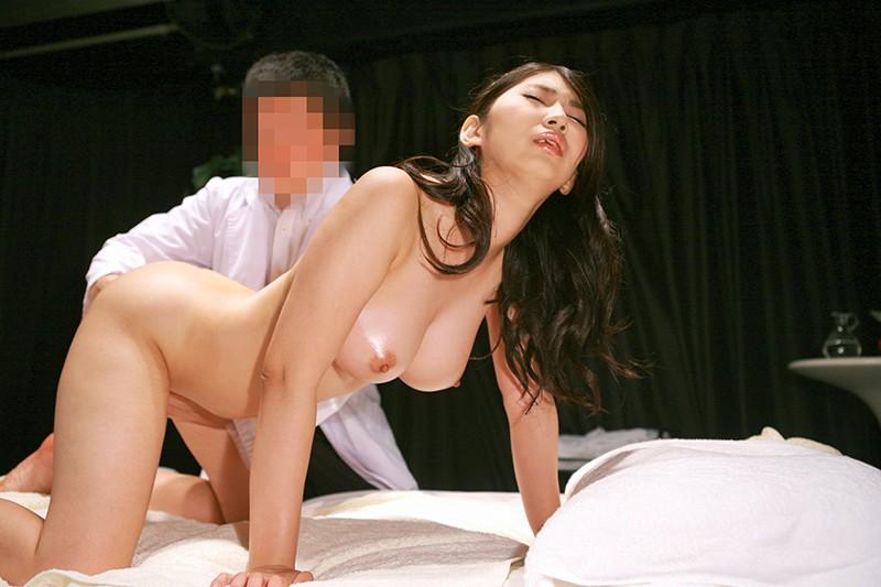 ヤンキー姉ちゃんを性感マッサージでとことんイカせてみた豪華版(2) キャプチャー画像 8枚目