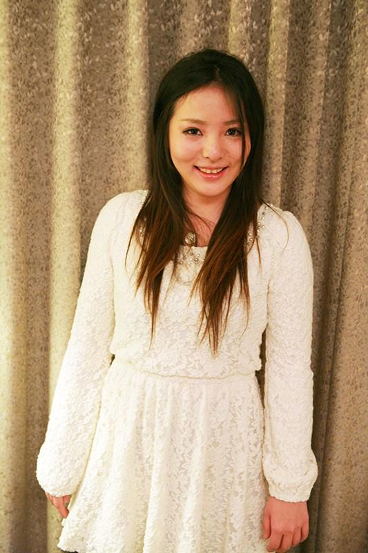 デリヘルNo.1盗●!(57)〜佐賀県・嬉野温泉でピンクコンパニオンとちょんちょん!2