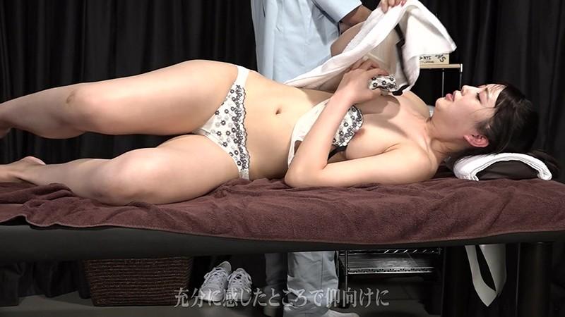 美人女教師を性感マッサージでとことんイカせてみた(5) 河奈亜依10