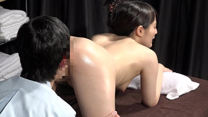 美人女教師を性感マッサージでとことんイカせてみた(5) 河奈亜依3