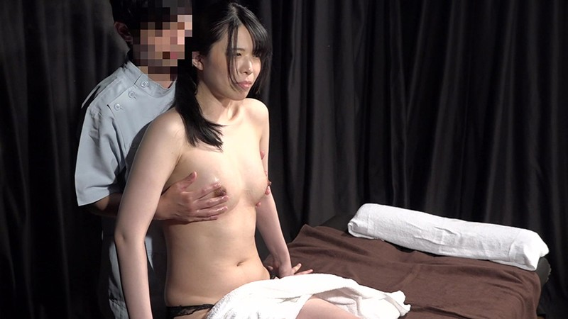 美人女教師を性感マッサージでとことんイカせてみた(5) 河奈亜依6