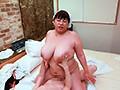 五十路熟女10人のねっとり濃厚SEX〜やっぱり熟れたマ●コは気持ちがイイね!のサムネイル