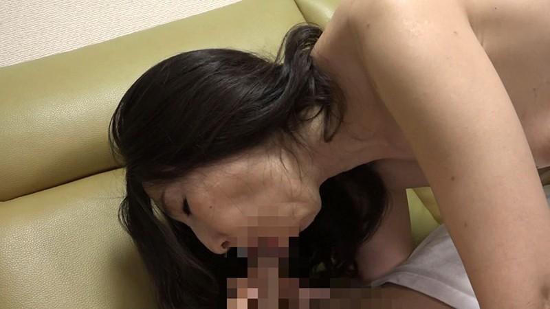 五十路熟女10人のねっとり濃厚SEX〜やっぱり熟れたマ●コは気持ちがイイね!(2) 画像3