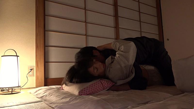 ごく普通の夫婦たち リアルな夜の営みじっくり隠し撮り(4) キャプチャー画像 10枚目