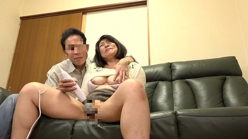 ごく普通の夫婦たち リアルな夜の営みじっくり隠し撮り(4) キャプチャー画像 13枚目