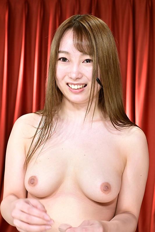 有名AV女優11人にお願い!撮影本番前のお風呂場で「ガチオナニー見せてくれませんか?」20