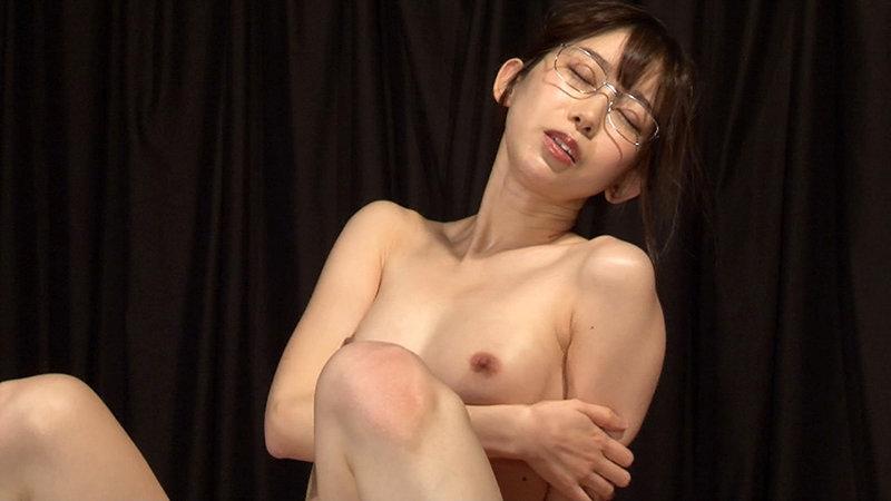 美人女教師を性感マッサージでとことんイカせてみた(6) 倉木しおり キャプチャー画像 9枚目
