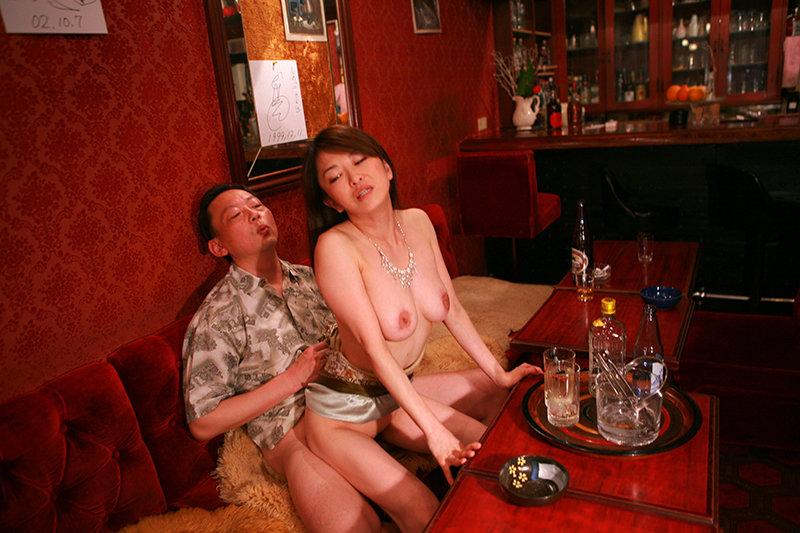 巨乳歯科助手から美人ヨガインストラクターまで!働く女10人の職業別SEXファイル(11) 画像8