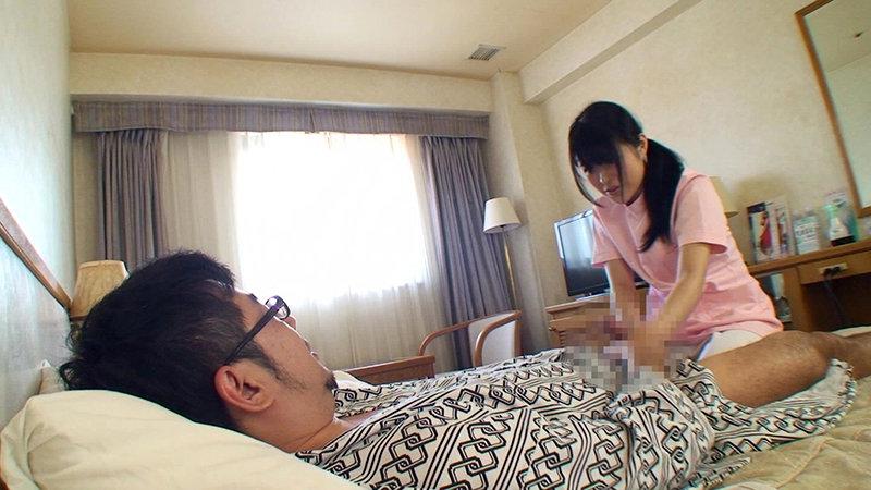 総勢21人!ビジネスホテルの女性マッサージ師はヤラせてくれるのか?大総集編4時間SP(2)