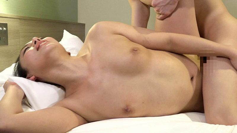 ビジネスホテルの女性マッサージ師は抜いてくれるのか?(10)~フェロモン全開のデカ尻人妻・田所さん キャプチャー画像 12枚目