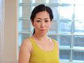 友達のお母さんはノーブラ巨乳アカスリ嬢 4時間SP~最高にエロいパイオツをまさぐって一発お願いしたい!