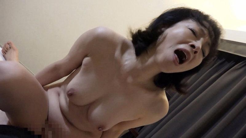 五十路熟女10人のねっとり濃厚SEX(3)~やっぱり熟れたマ●コは気持ちがイイね!7