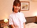 ビジネスホテルの女性マッサージ師は抜いてくれるのか?(12)?キワドイ施術で客を勃起させるスケベ美女・吉乃さん No.11