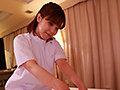 ビジネスホテルの女性マッサージ師は抜いてくれるのか?(12)?キワドイ施術で客を勃起させるスケベ美女・吉乃さん No.7