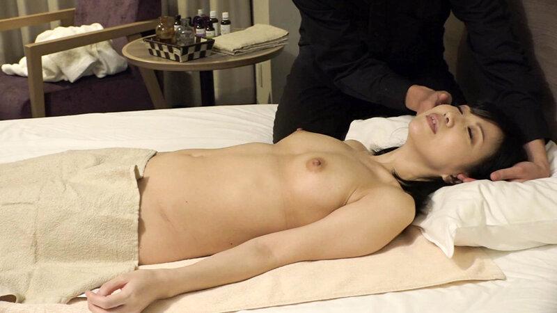 熟女が悦ぶ女性向け高級回春エステの盗●映像(7)~マン汁があふれ出す秘密の施術でよがり狂う