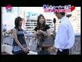 [paratv00001] サオあり美人ニューハーフ5人が素●娘20人を街角ナンパ!「私のチンポでイカせてあげる」