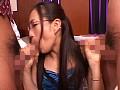 プレミア女優のフェラチオBEST 2 0